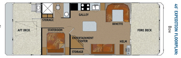 46_Expedition_Floor_Plan