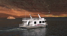 46_Expedition_Houseboat_on_Lake_Powell2