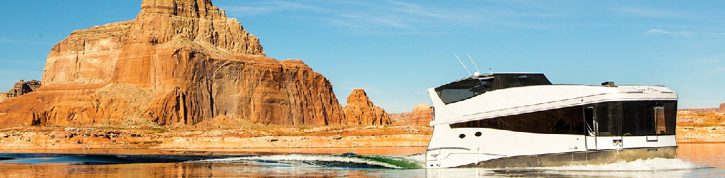65_Axiom_Star_Houseboat_on_Lake_Powell
