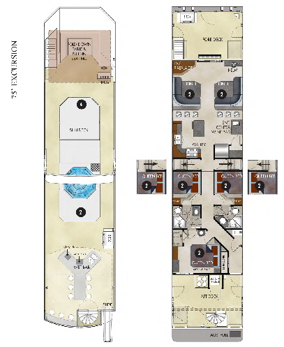 75_Excursion_Floor_Plan
