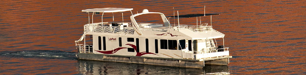75_Excursion_Houseboat_on_Lake_Powell