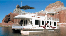 75_Excursion_Houseboat_on_Lake_Powell2