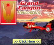 helicoptertours