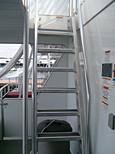 48 Navigator Housboat For Rent At Lake Powell
