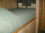 59 Discovery Xl Houseboat For Rent At Lake Powell