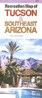 Tucson and Southeast Arizona - Product Image